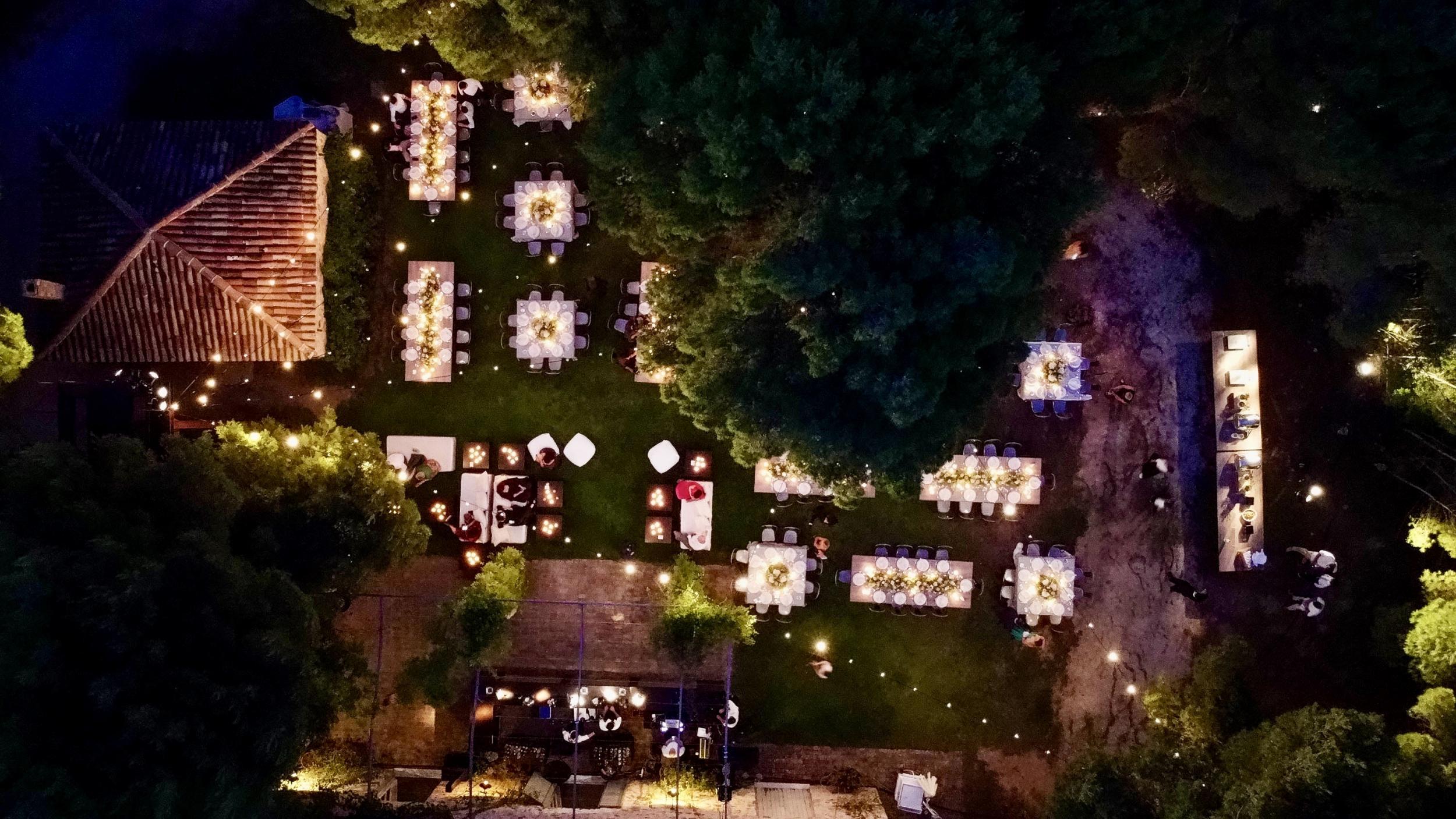 PE&N Sinterina wedding - Image 33