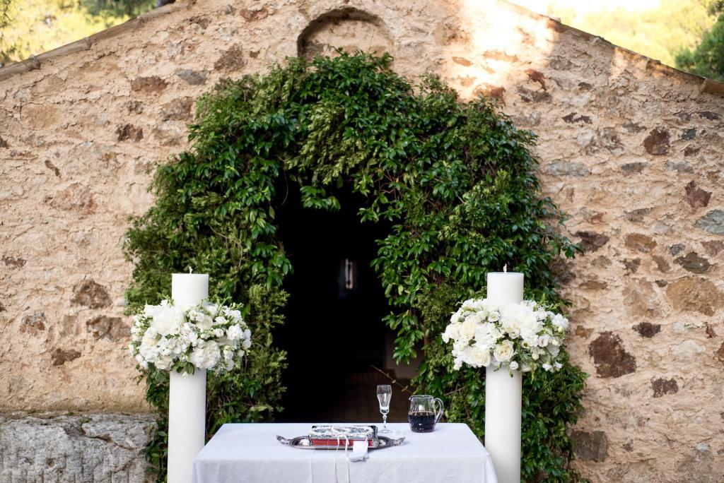 PE&N Sinterina wedding - Image 0