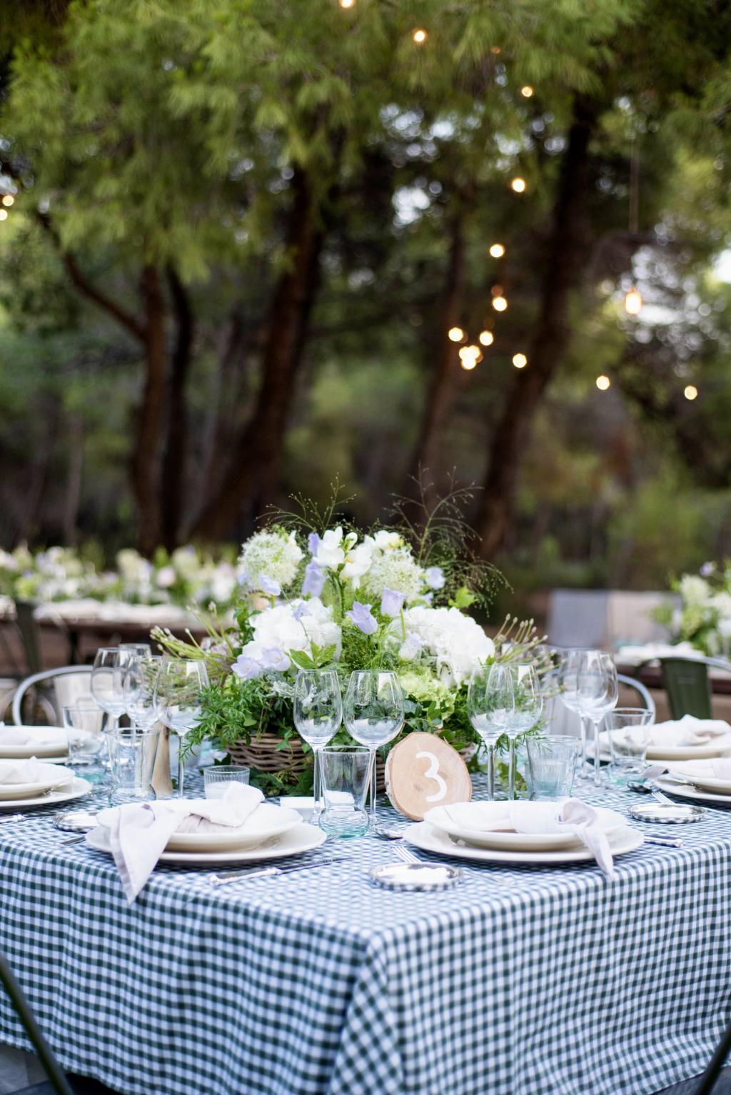 PE&N Sinterina wedding - Image 8