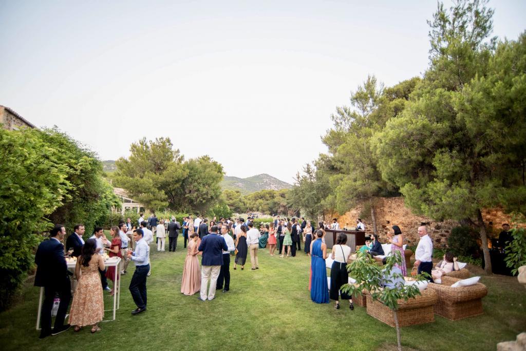 PE&N Sinterina wedding - Image 7