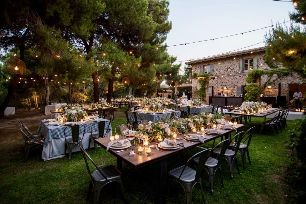 PE&N Sinterina wedding - Image 25