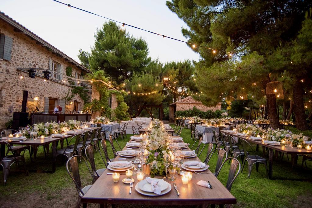 PE&N Sinterina wedding - Image 18