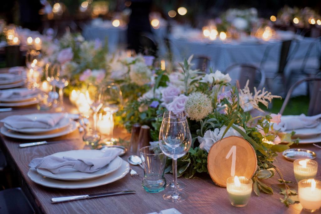 PE&N Sinterina wedding - Image 21