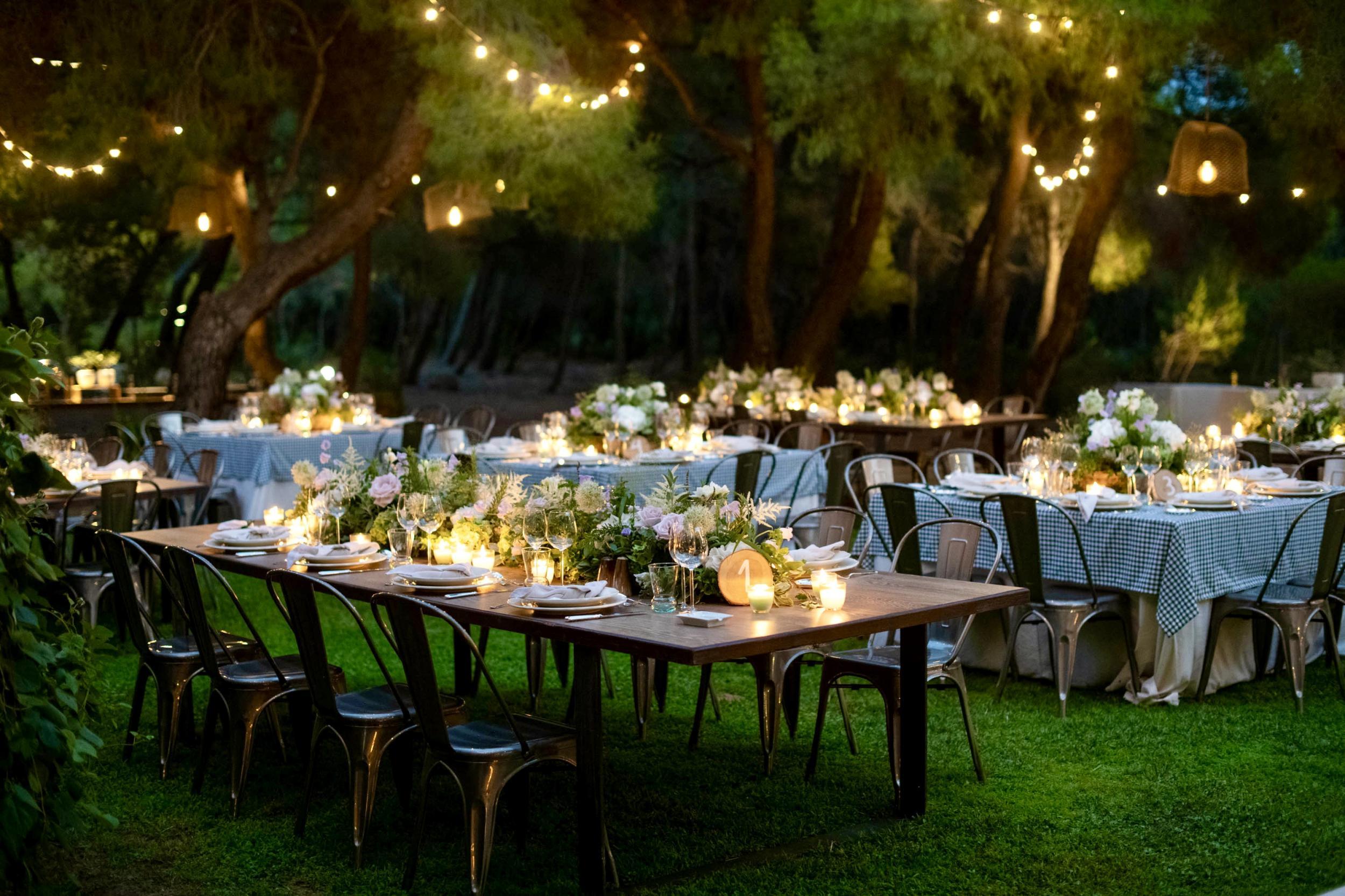PE&N Sinterina wedding - Image 17