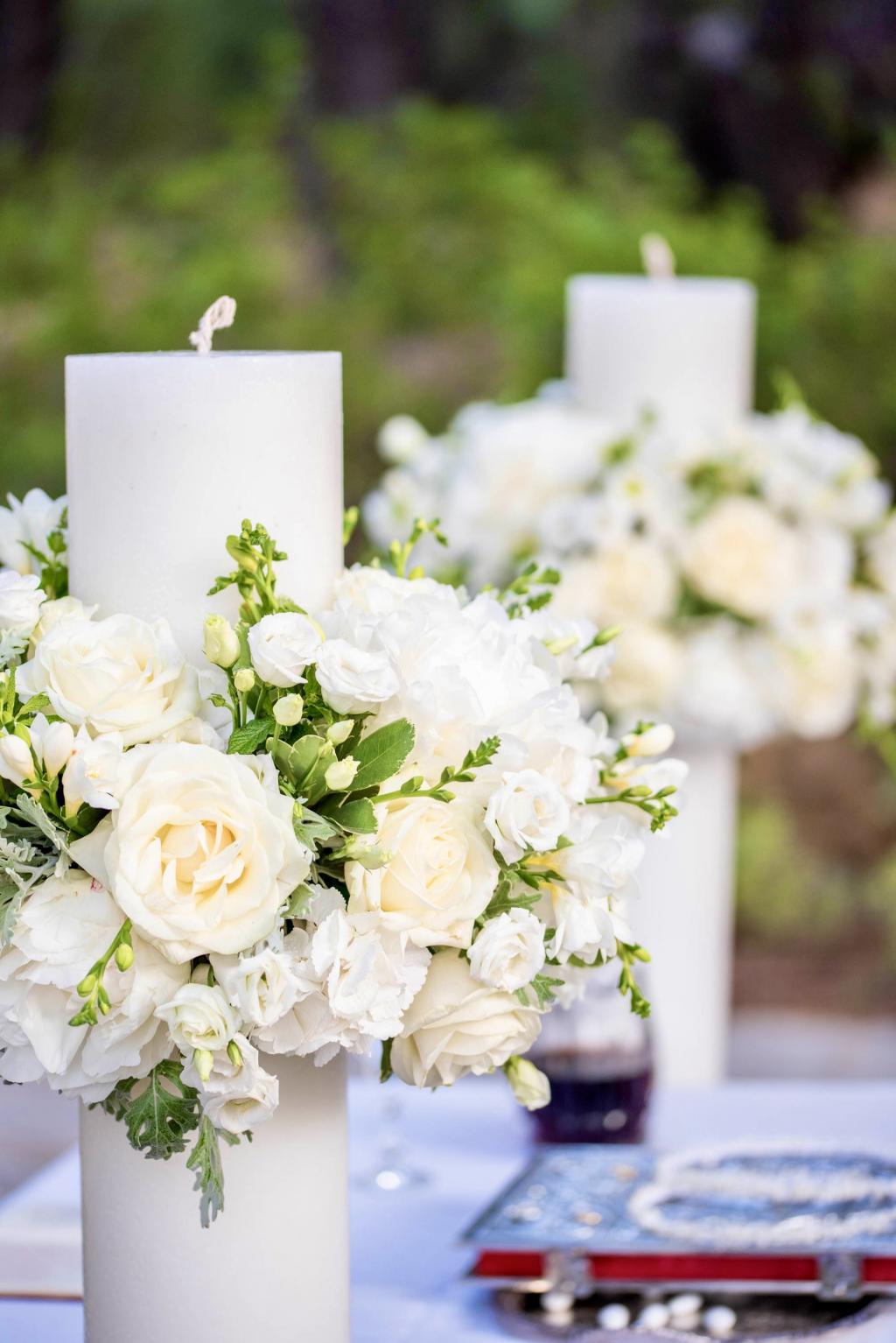 PE&N Sinterina wedding - Image 2