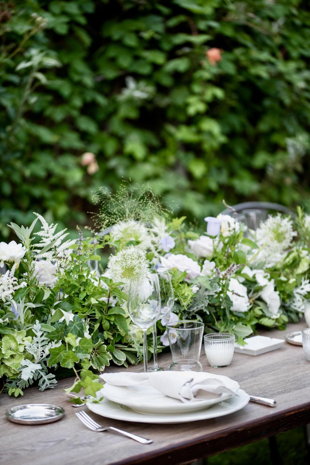 PE&N Sinterina wedding - Image 11