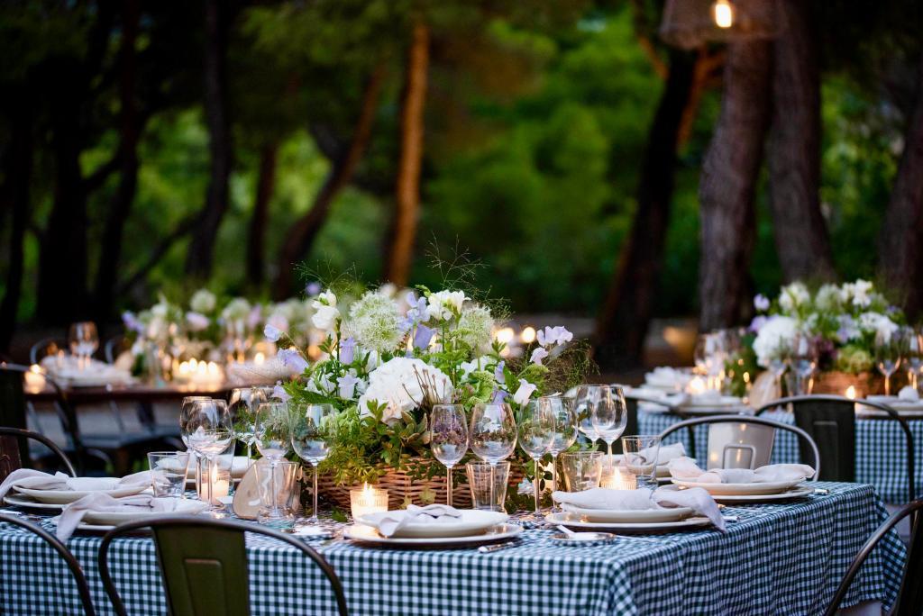 PE&N Sinterina wedding - Image 24