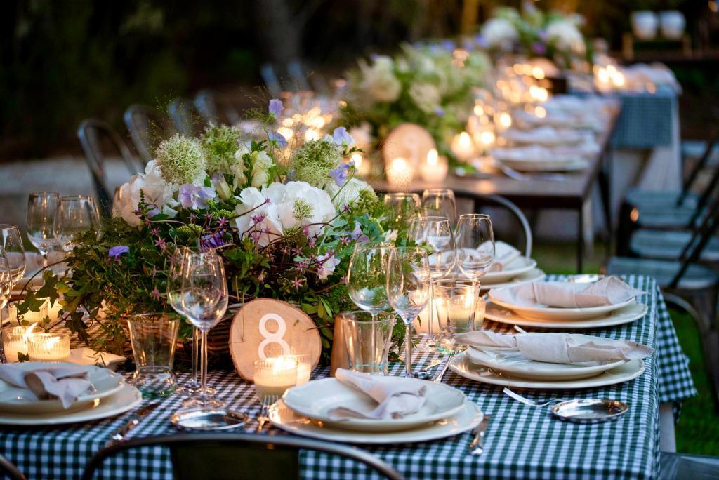 PE&N Sinterina wedding - Image 22