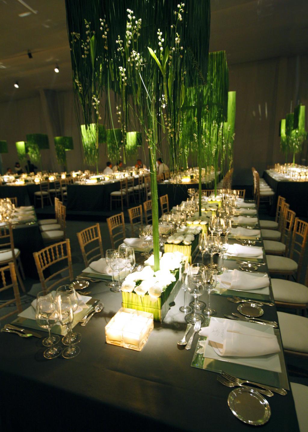 E&J Athens wedding - Image 46
