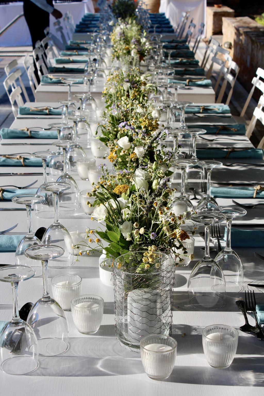 D&G Sounio wedding - Image 4