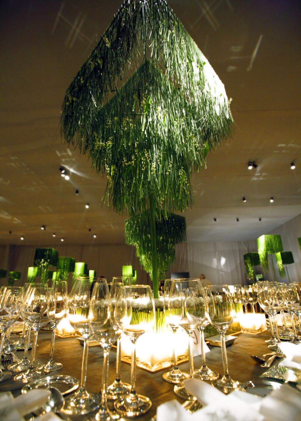 E&J Athens wedding - Image 40