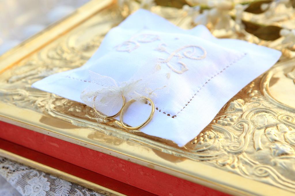 G&I Athens wedding - Image 1