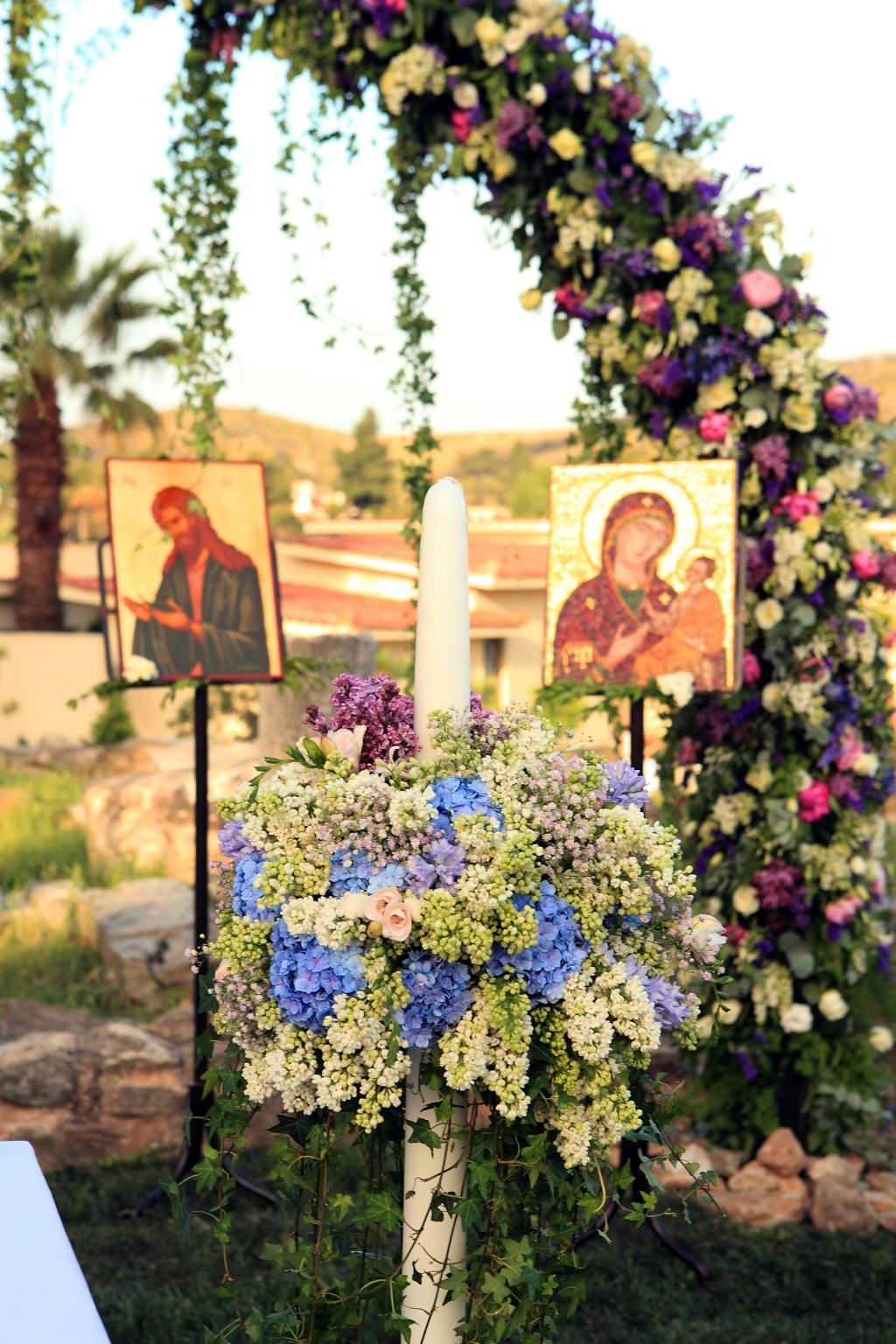 G&I Athens wedding - Image 3