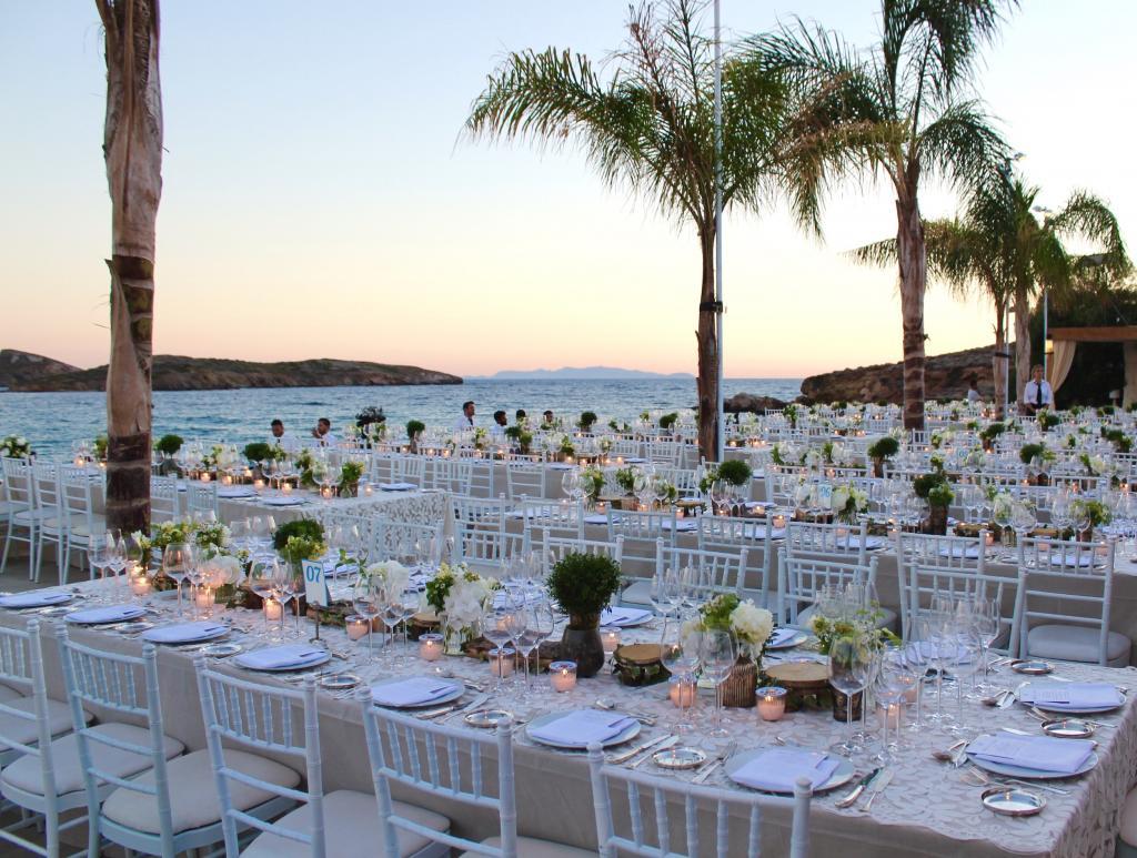 I&M Syros wedding - Image 0