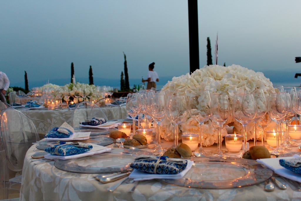 M&G Amanzoe wedding - Image 13