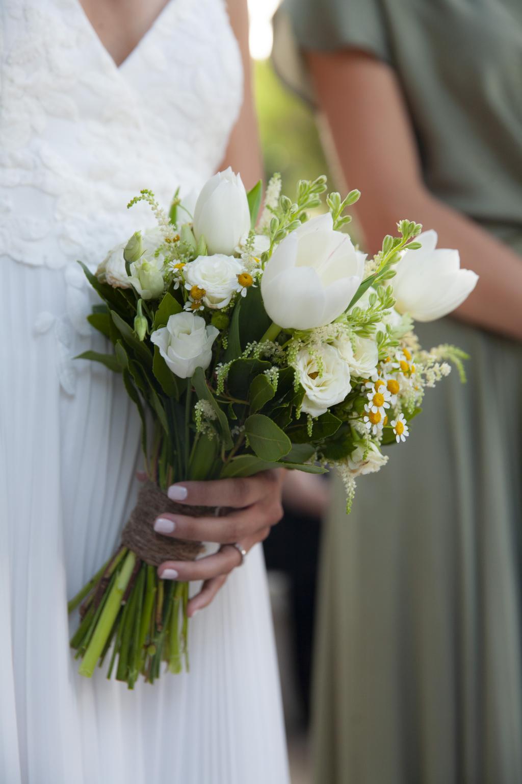 I&M Sinterina wedding - Image 5