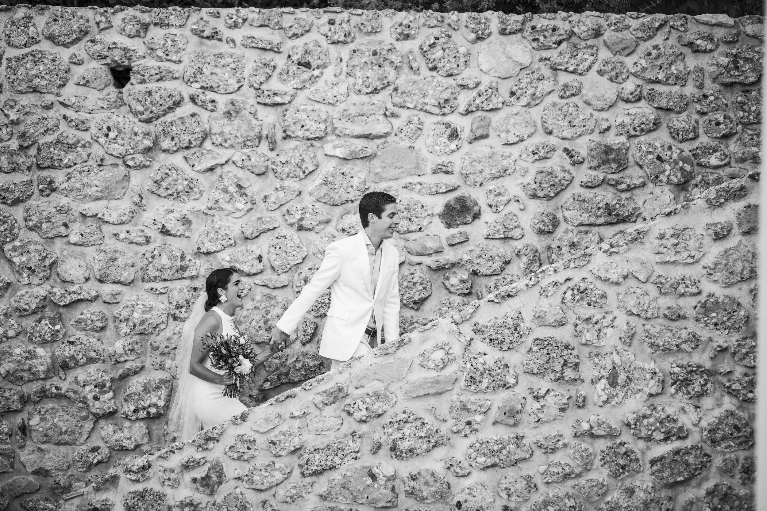M&AJ Spetses wedding - Image 9
