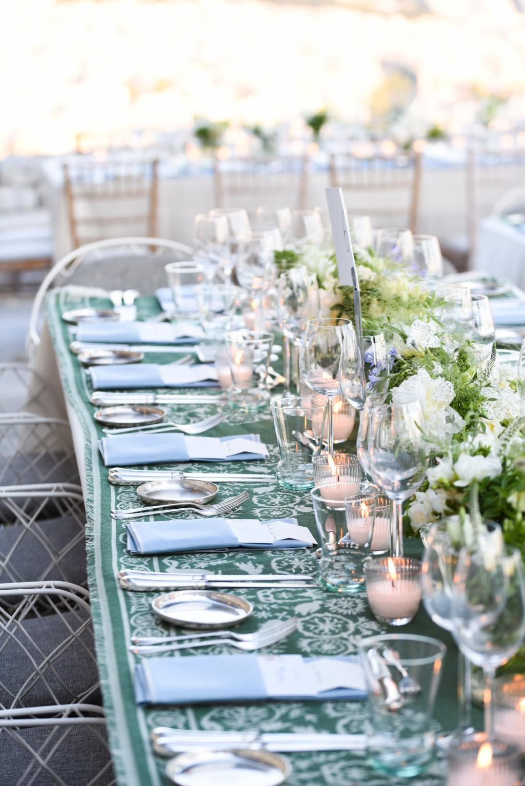 A&A Athens wedding - Image 10