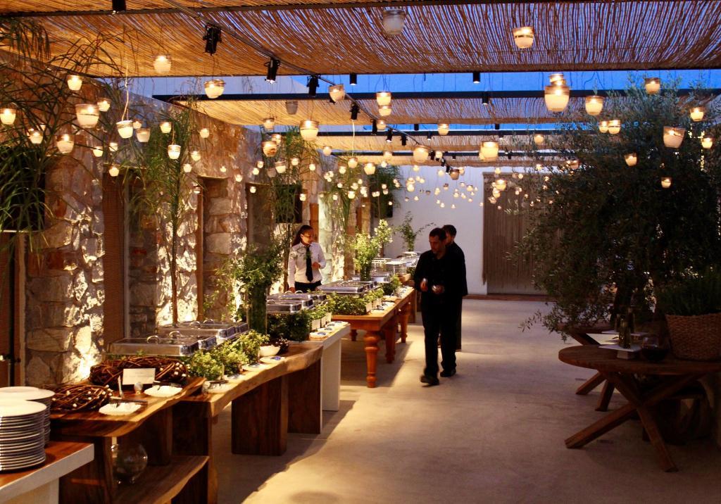 I&M Syros wedding - Image 7