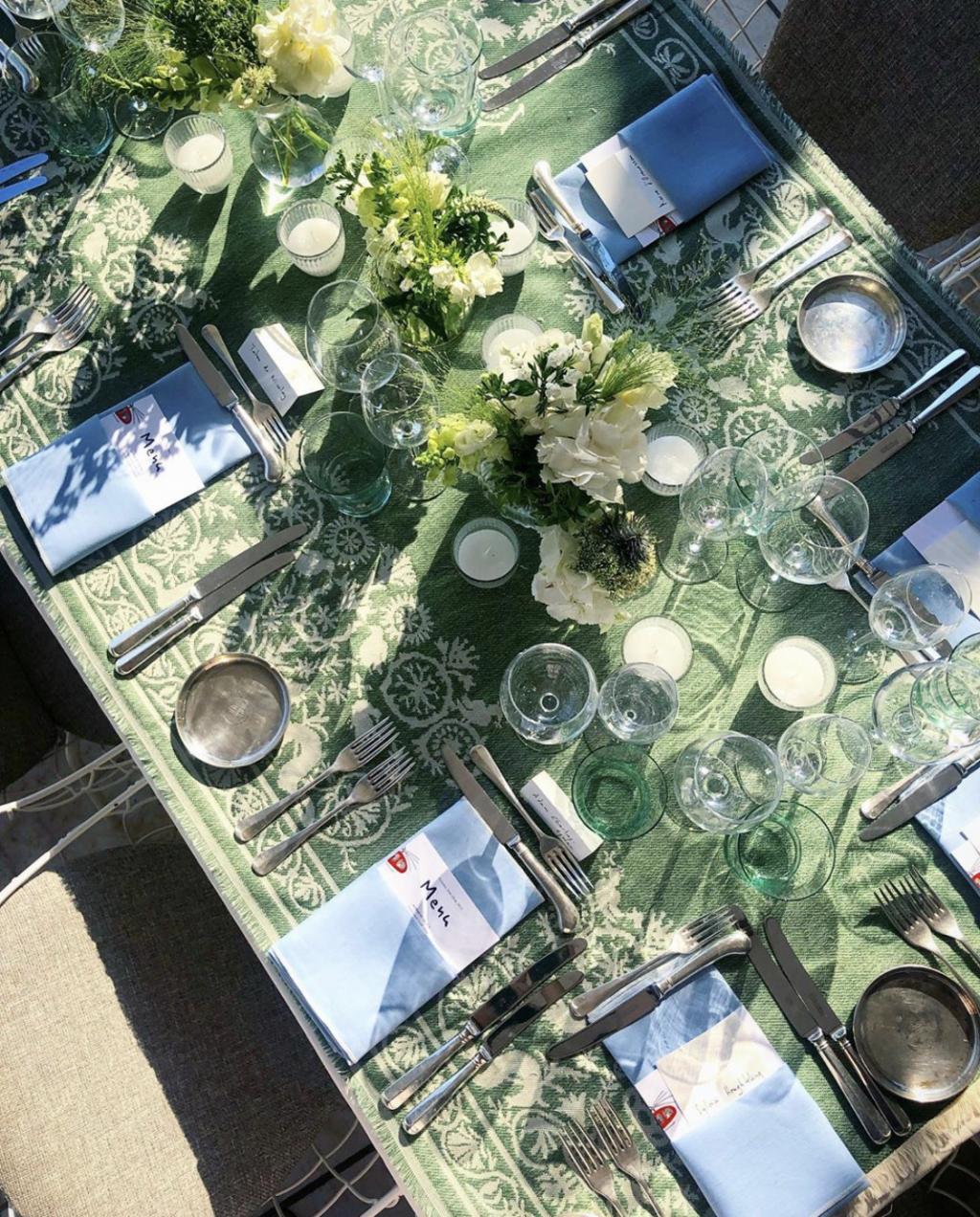 A&A Athens wedding - Image 14
