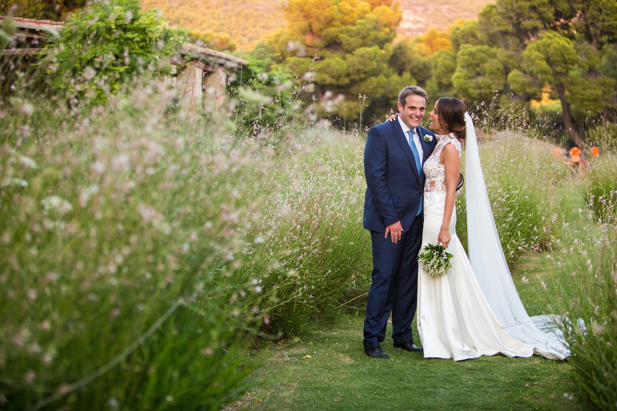 P&N Sinterina wedding - Image 10
