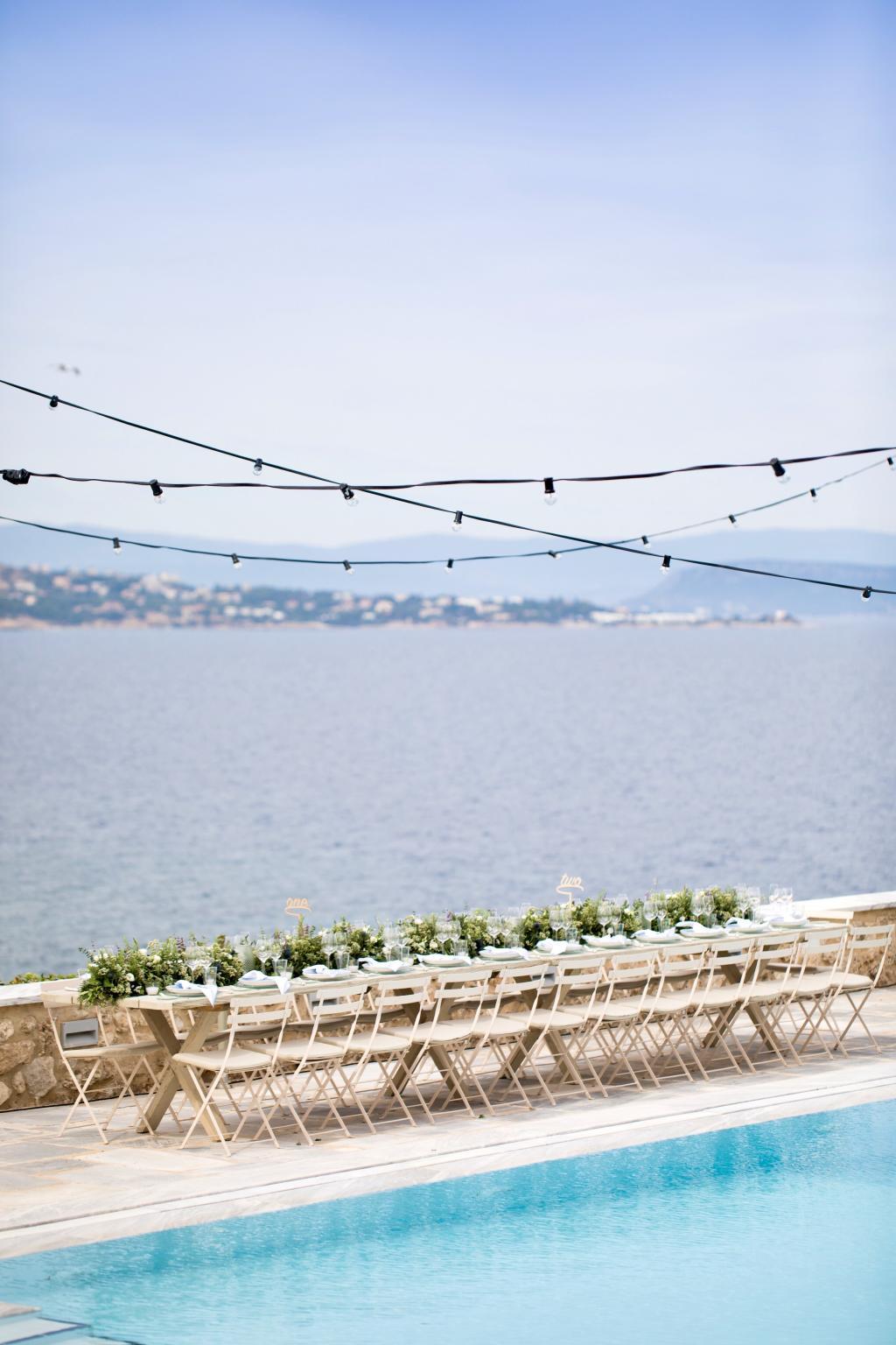 M&AJ Spetses wedding - Image 12