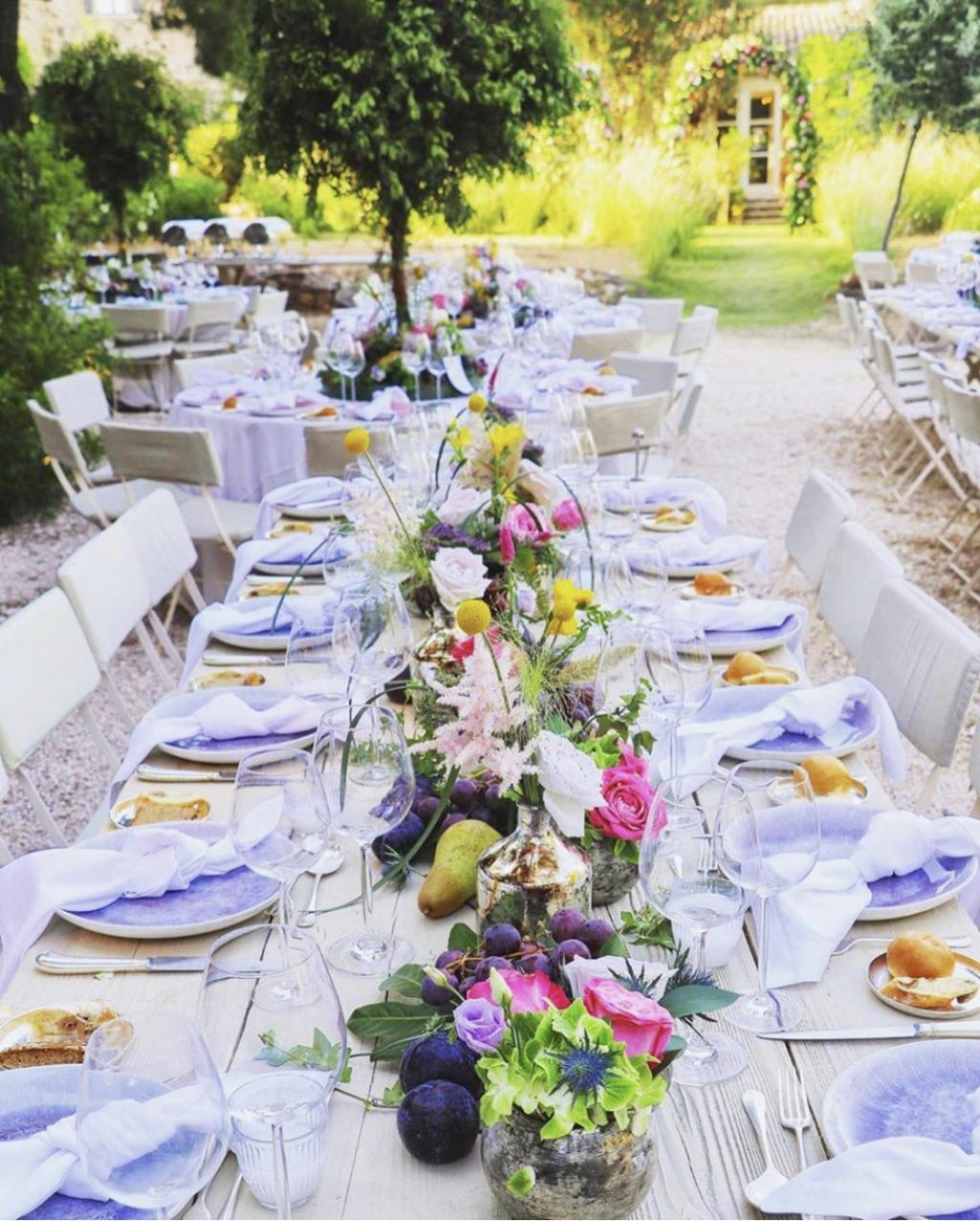 K&K Athenian Riviera pre-wedding & Sinterina wedding - Image 12