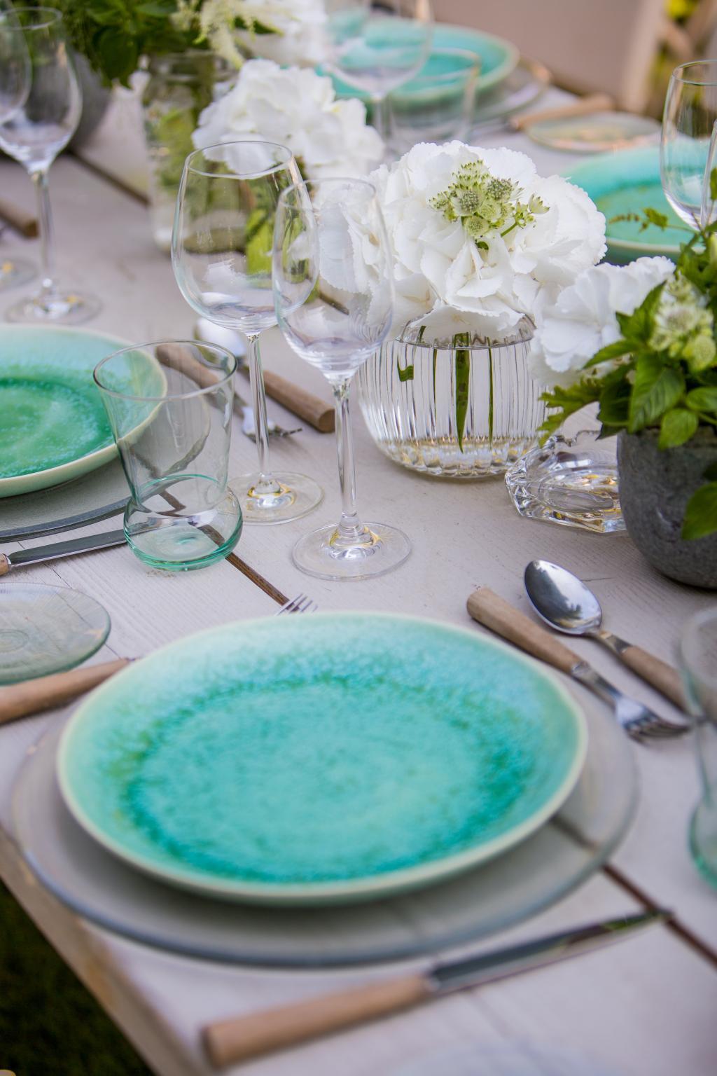 P&N Sinterina wedding - Image 14