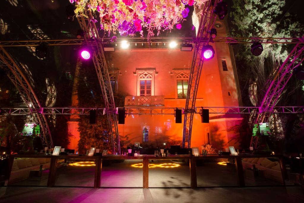 D&G Athens wedding - Image 7