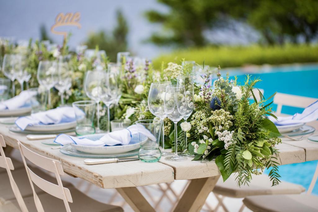 M&AJ Spetses wedding - Image 17