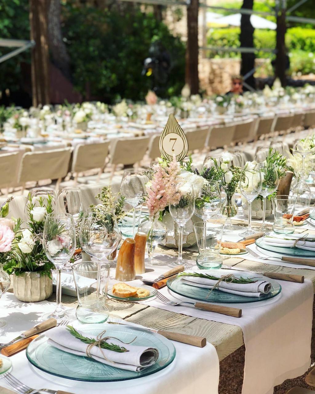 N&M Sinterina wedding - Image 12