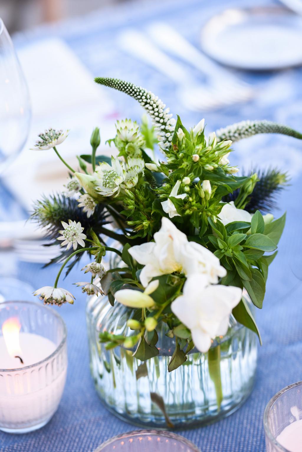 A&A Athens wedding - Image 9