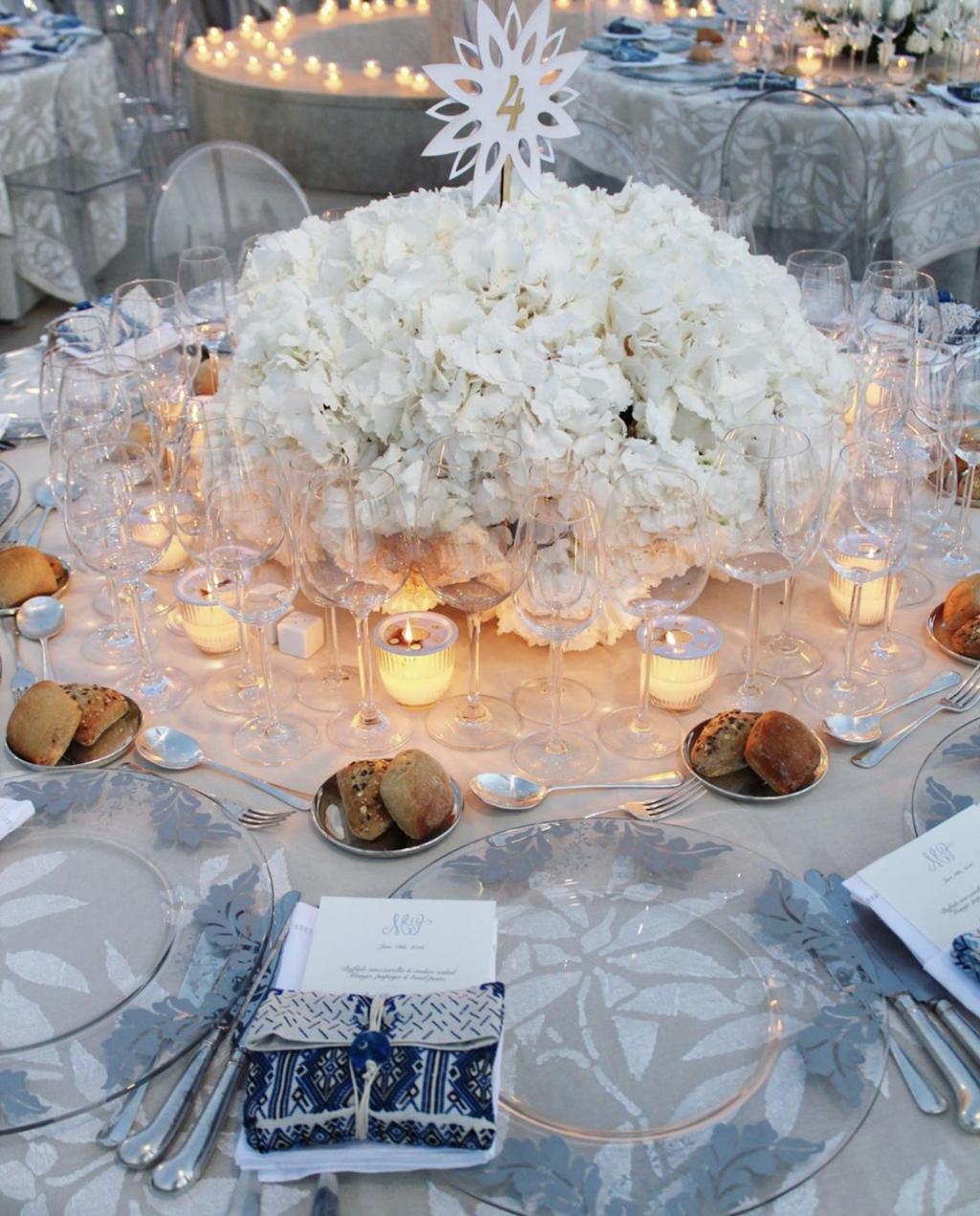 M&G Amanzoe wedding - Image 8