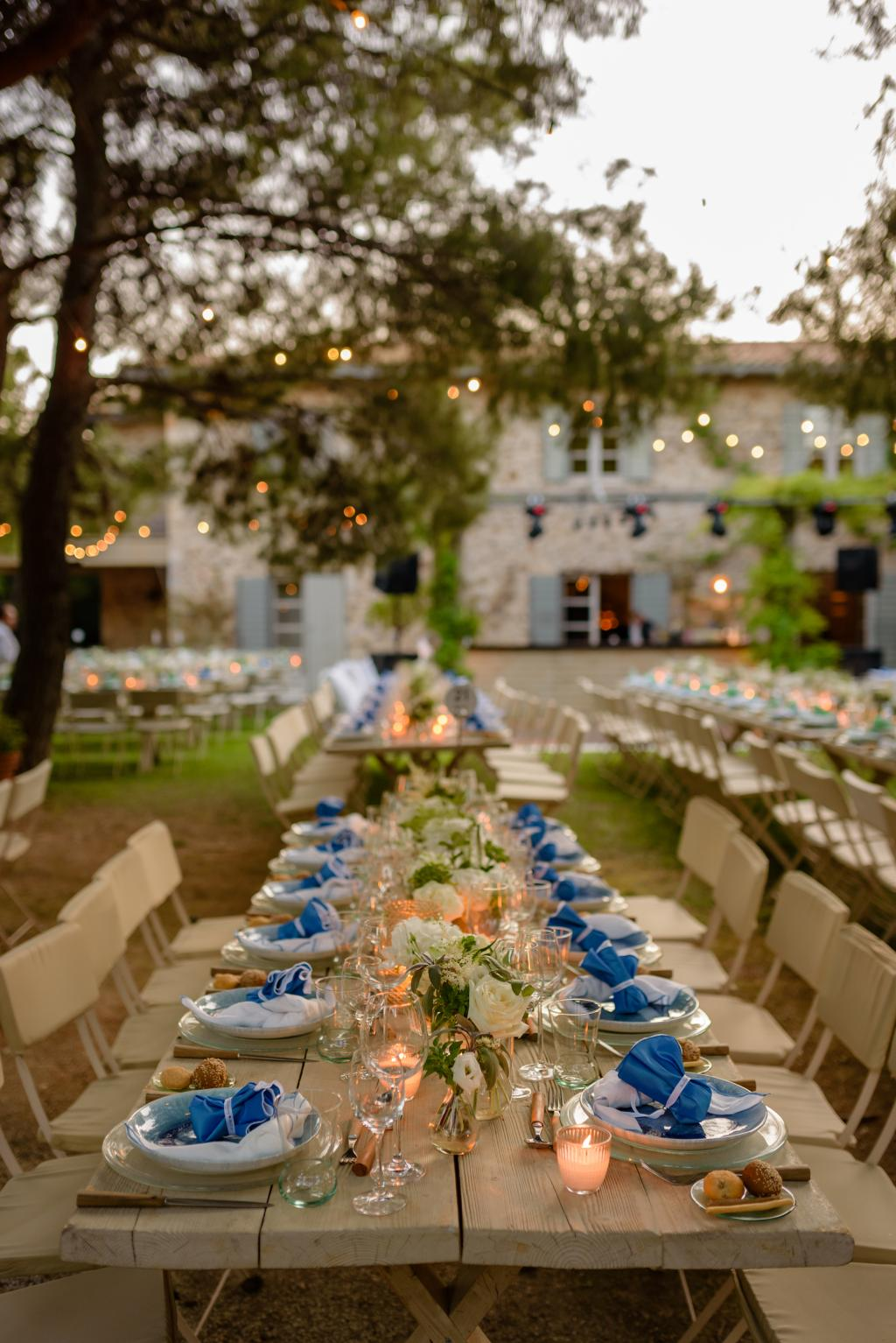 P&N Sinterina wedding - Image 11