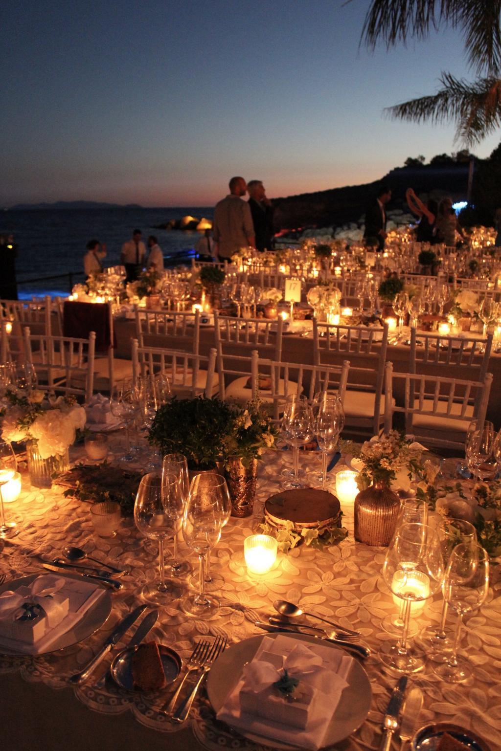 I&M Syros wedding - Image 13
