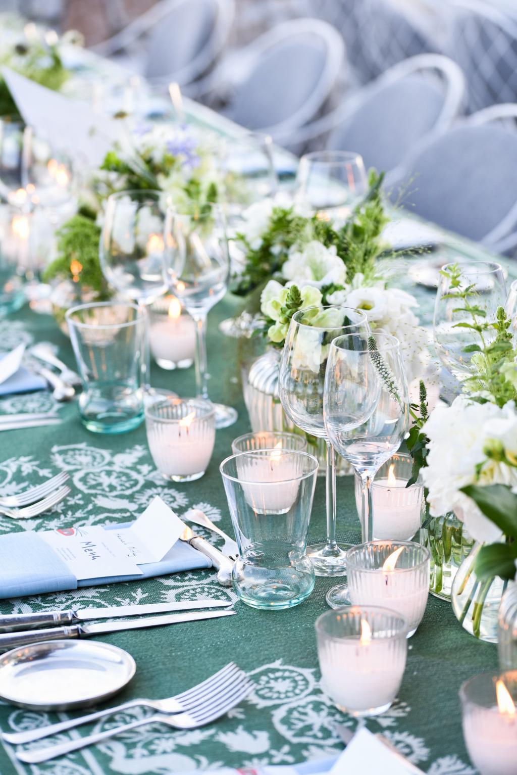 A&A Athens wedding - Image 16