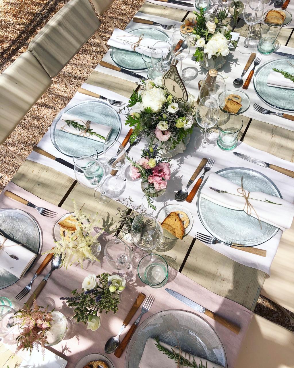 N&M Sinterina wedding - Image 16