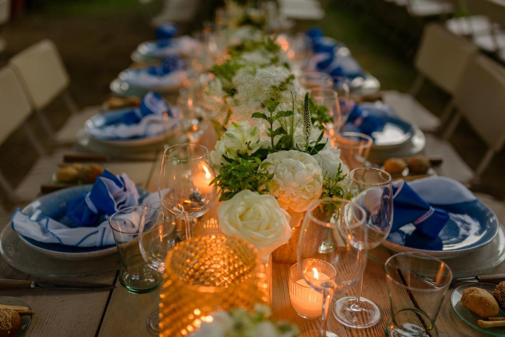 P&N Sinterina wedding - Image 13