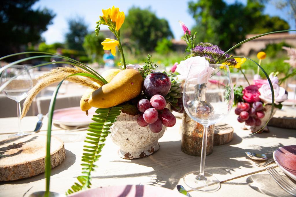 K&K Athenian Riviera pre-wedding & Sinterina wedding - Image 9