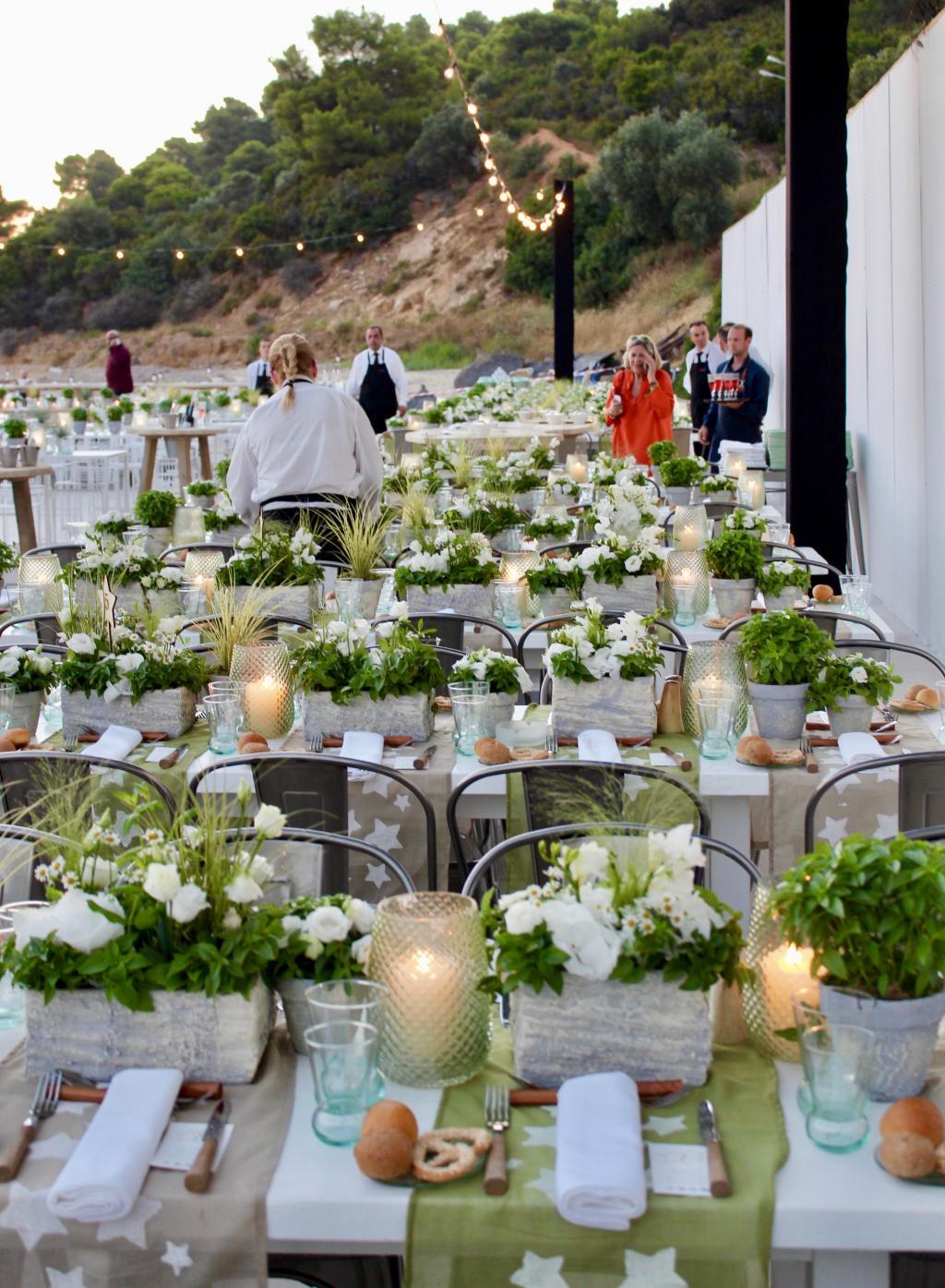 K&K Skiathos wedding - Image 15
