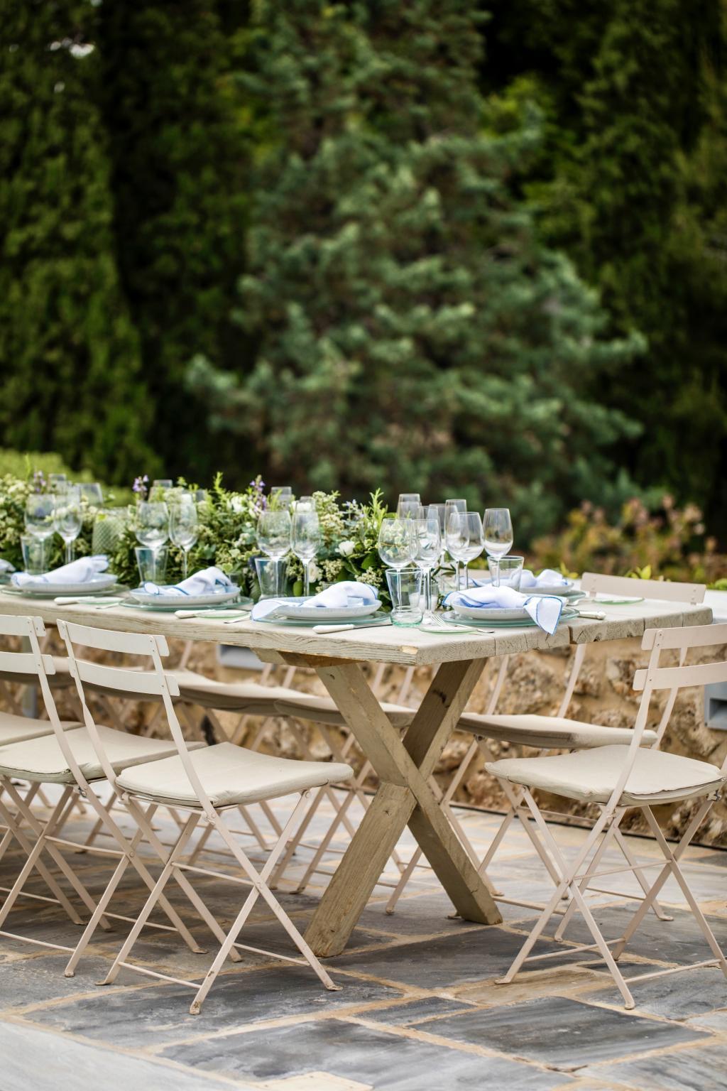 M&AJ Spetses wedding - Image 11