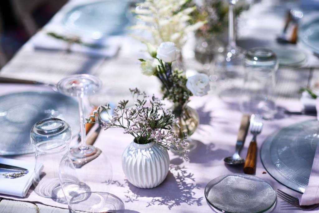 N&M Sinterina wedding - Image 15