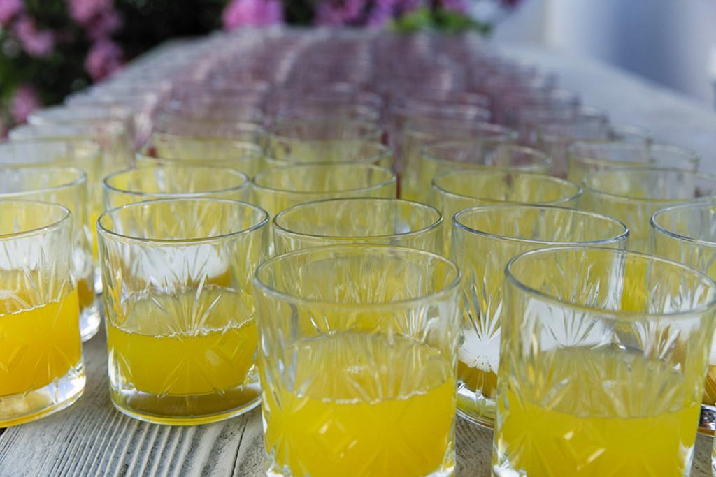 E&P Sifnos pre-wedding & wedding - Image 11