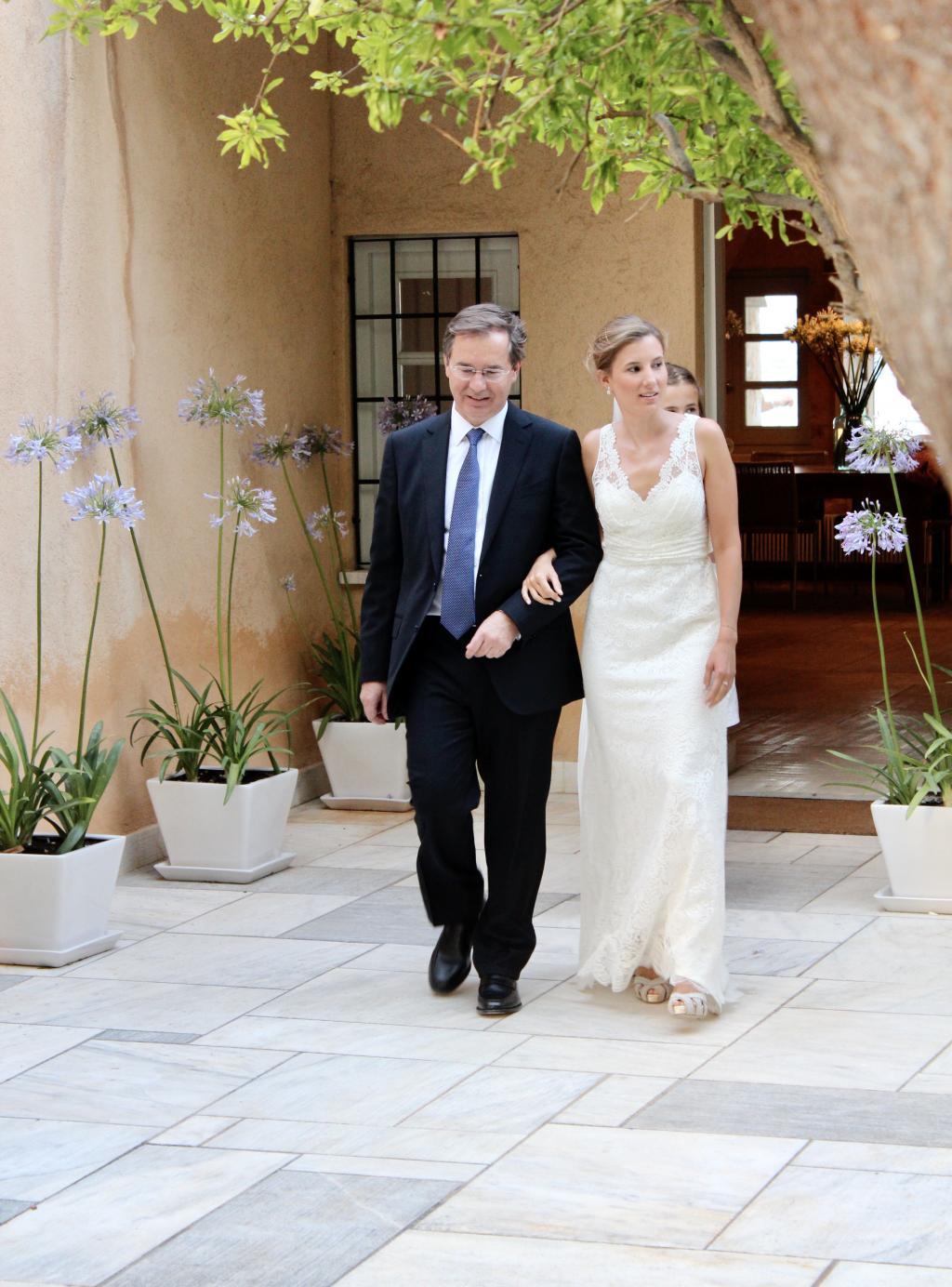 D&G Sounio wedding - Image 15