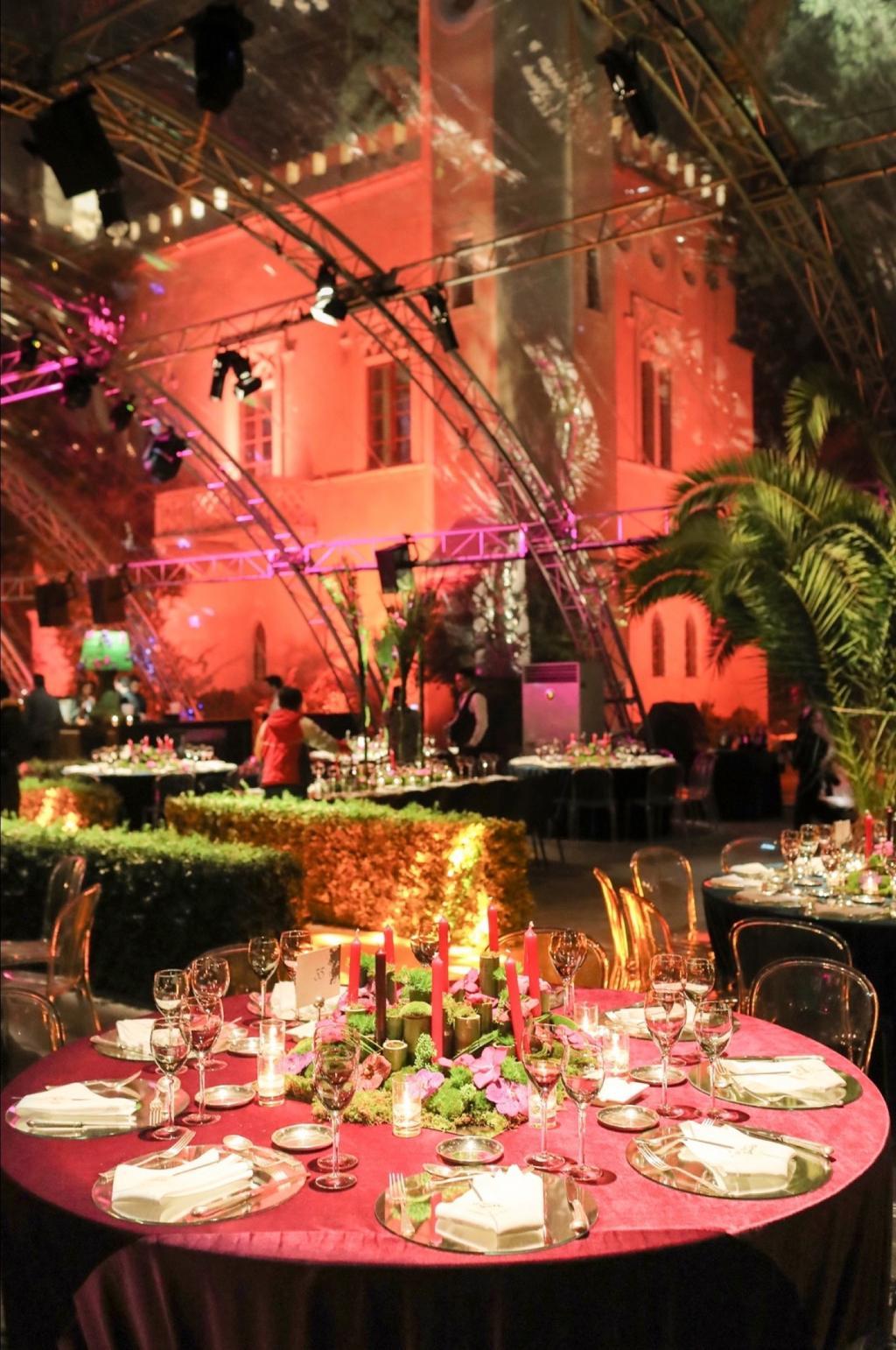 D&G Athens wedding - Image 17