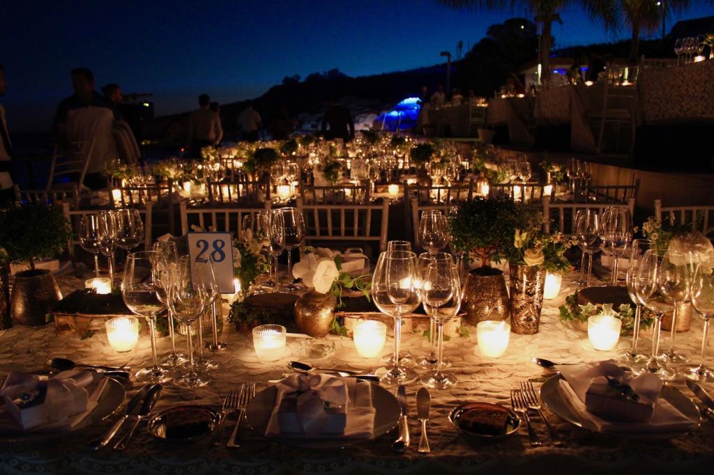 I&M Syros wedding - Image 18