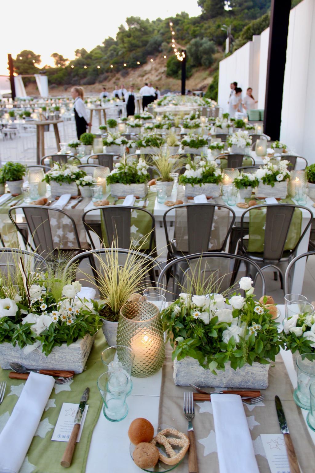 K&K Skiathos wedding - Image 18