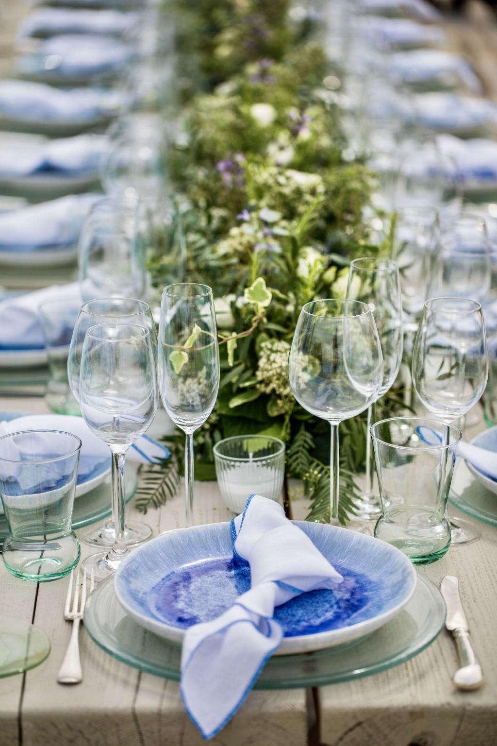 M&AJ Spetses wedding - Image 16