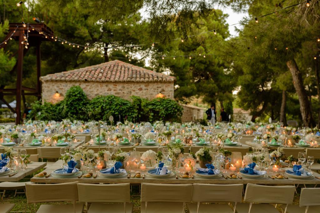 P&N Sinterina wedding - Image 12