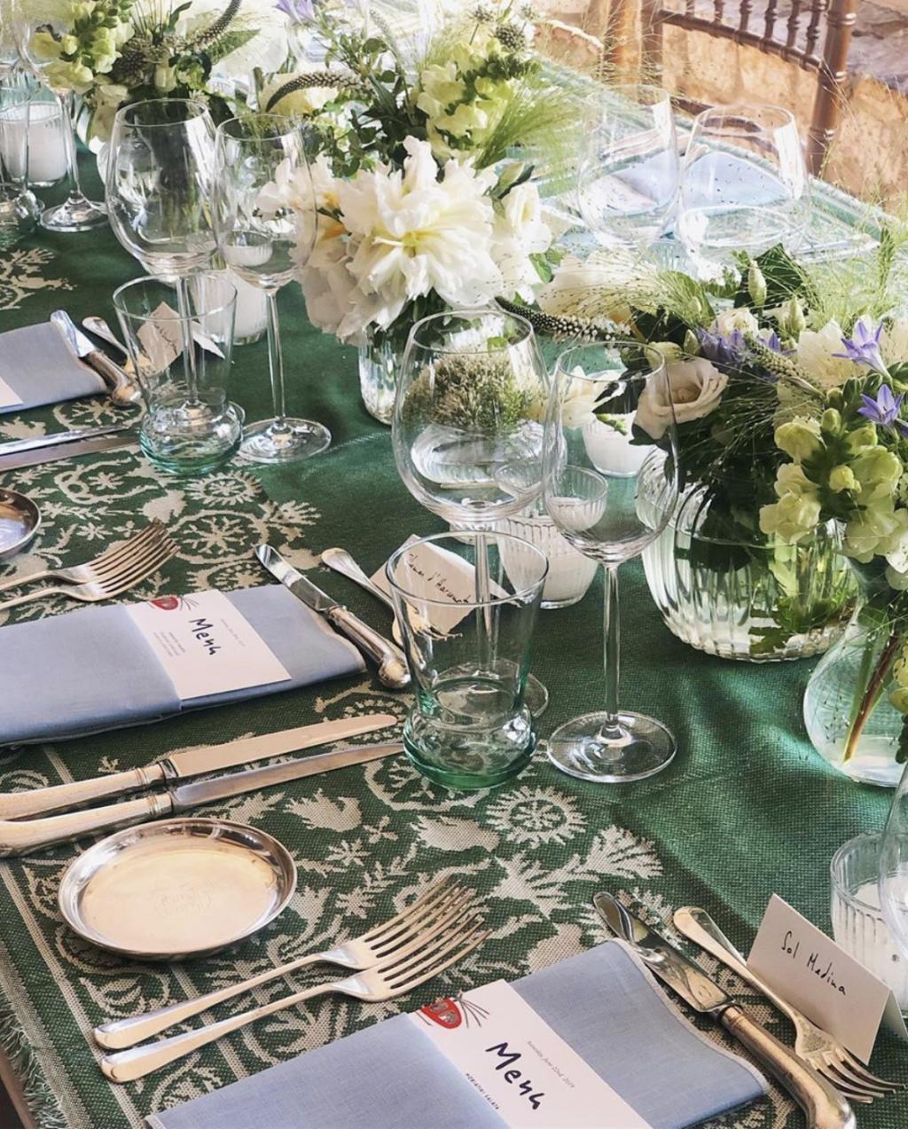 A&A Athens wedding - Image 17